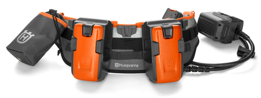 HUSQVARNA Battery belt FLEXI Battery - Mincost