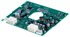 Pcba Charging Station Circuit Board - Mincost