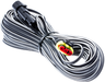 Low voltage cable 20m - Mincost
