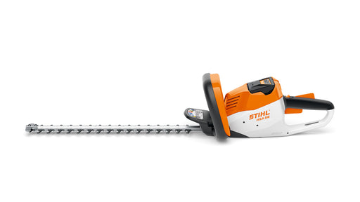 HSA 56 Cordless Hedgetrimmer, 45cm/18""