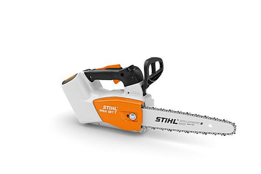 "MSA 161 T Cordless Chainsaw 25cm/10"" body only(Collect in Store Only) - Mincost"