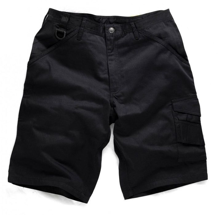 Scruffs Worker Lite Shorts - Mincost