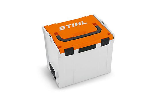 Battery and accessory storage box large - Mincost