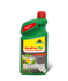 Neudorff WeedFree Plus Concentrate 1020 ml