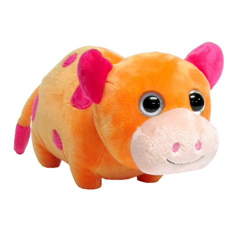 PBS Kids: Cow Plush