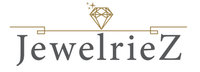 jewelriez