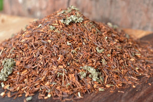 Raspberry Red Rooibos