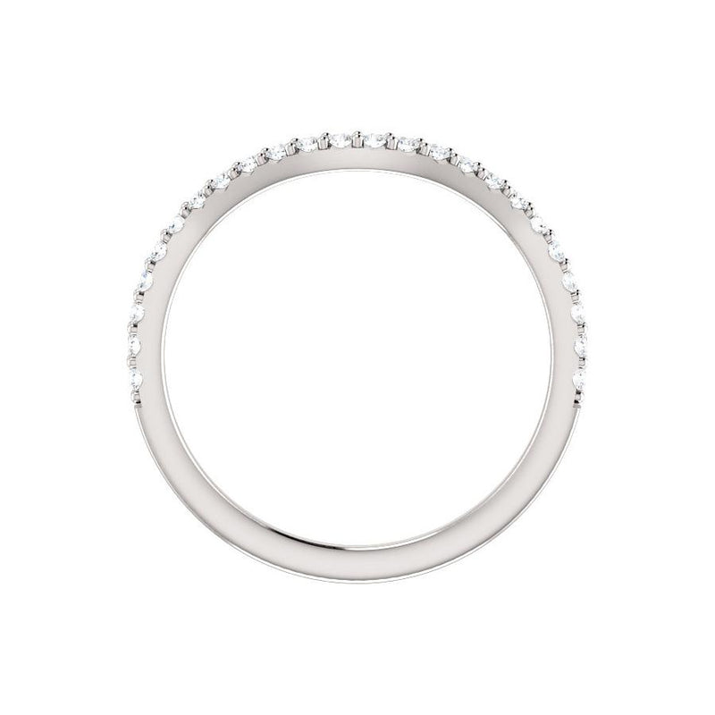The Viva II Diamond Band