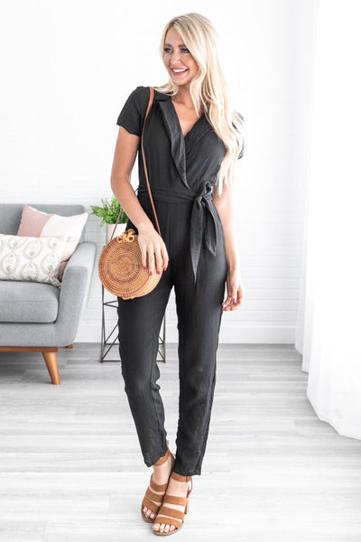 https://liamandcompany.com/collections/jeans-denim/products/alora-linen-jumpsuit