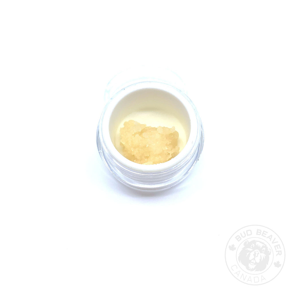 unicorn-extracts-strawberry-cough-sativa-live-resin