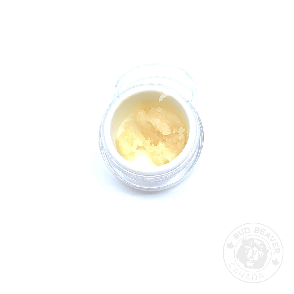 unicorn extracts acapulco gold live resin