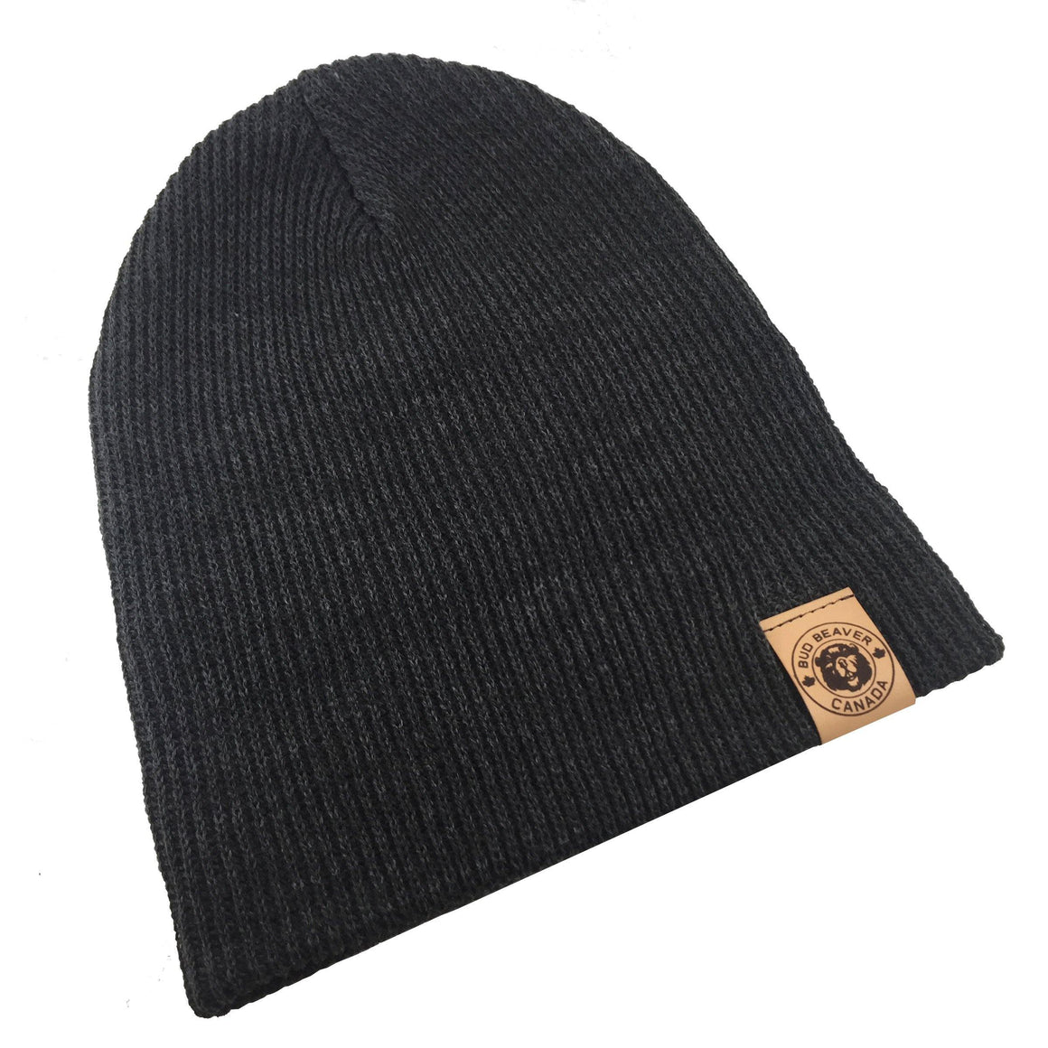 Bud's Slouch Toque