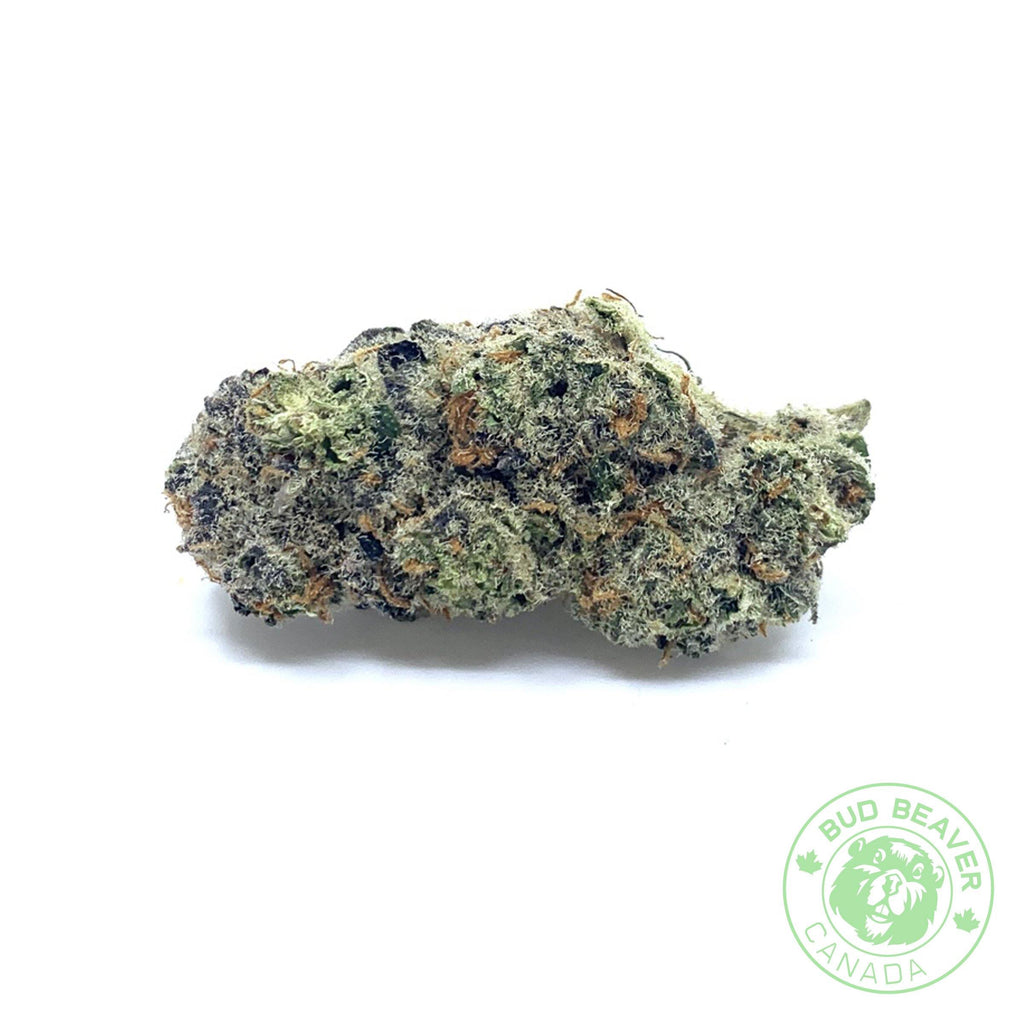 wedding cake indica cannabis strain