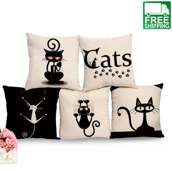 Home Decor Cushion