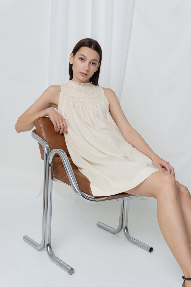 Jules Dress - COMUNE