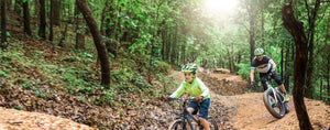 The Best MTB Bike Shorts for Kids | Urban Cycling Apparel