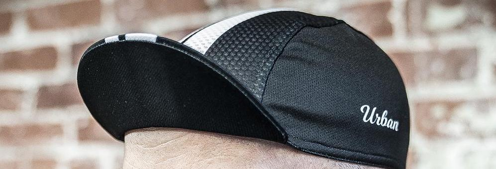 Accessories - Caps & Hats | Urban Cycling Apparel