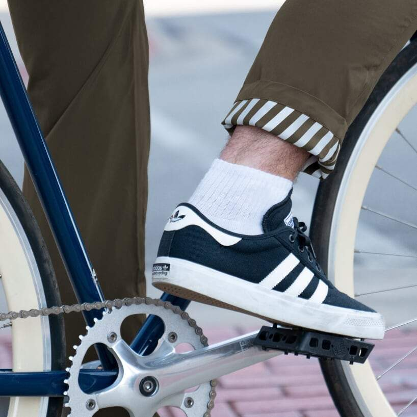 Cycling Pants | Urban Cycling Apparel