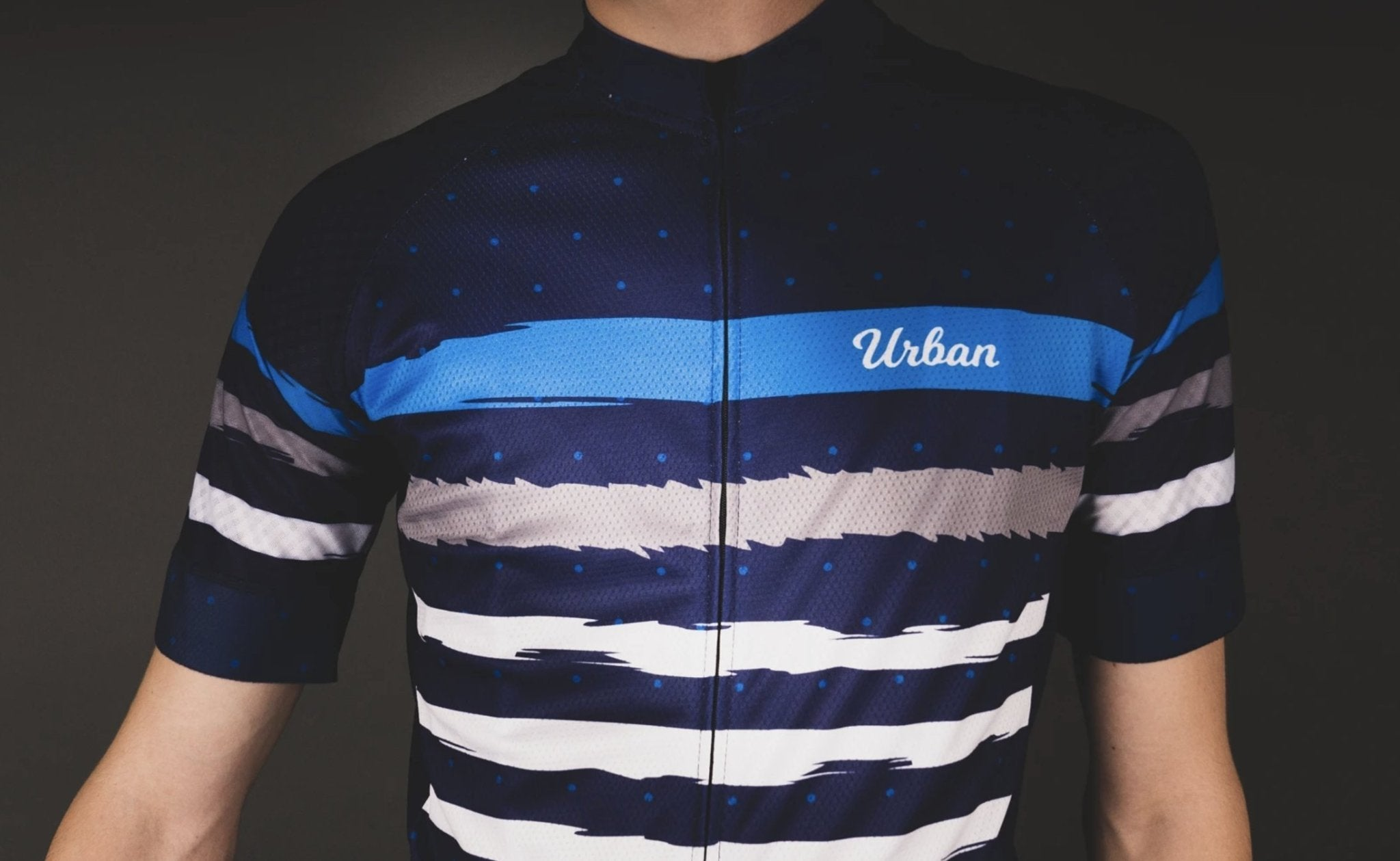 Men's Road Cycling Apparel | Urban Cycling Apparel