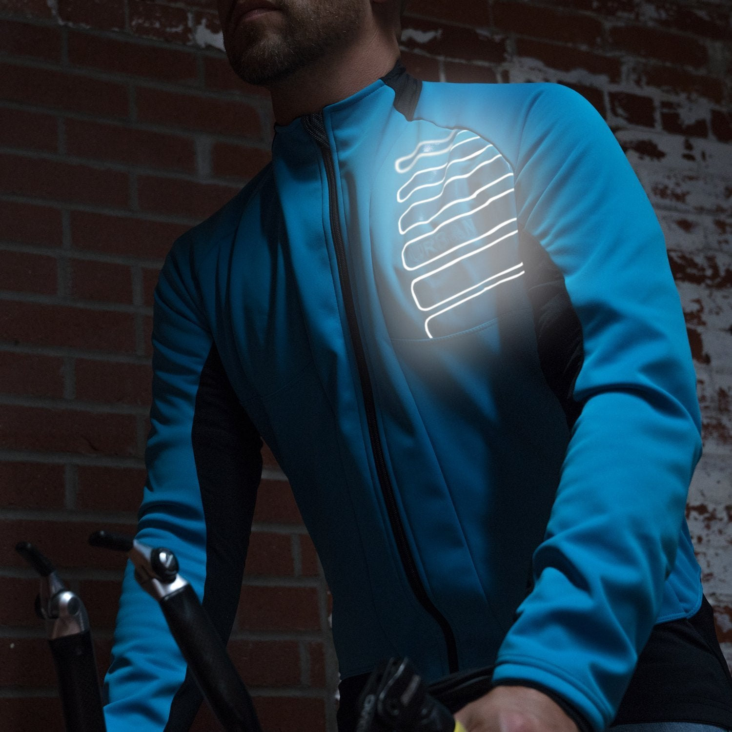 Vests & Jackets | Urban Cycling Apparel