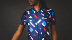 Women's New Arrivals | Urban Cycling Apparel