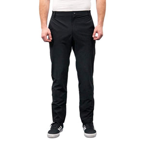 Urban Cycling Commuter Bike to Work Pants - Urban Cycling Apparel
