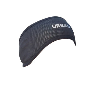 Urban Cycling Headband Sweatband | Windproof & Waterproof - Urban Cycling Apparel