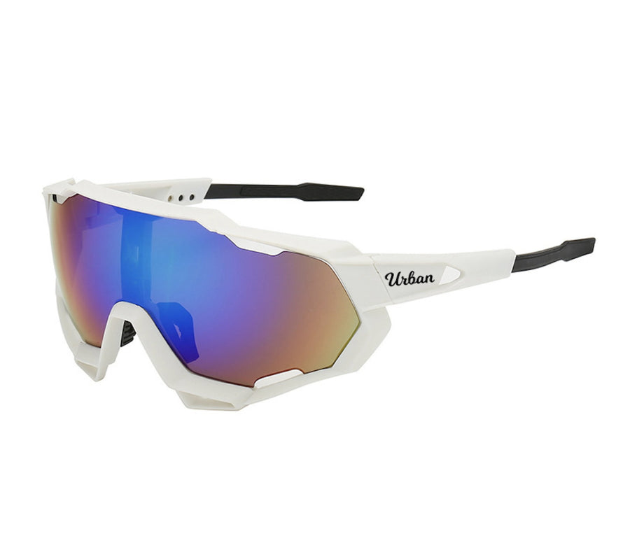 Urban Cycling Performance Cycling / Triathlon Sunglasses - Urban Cycling Apparel