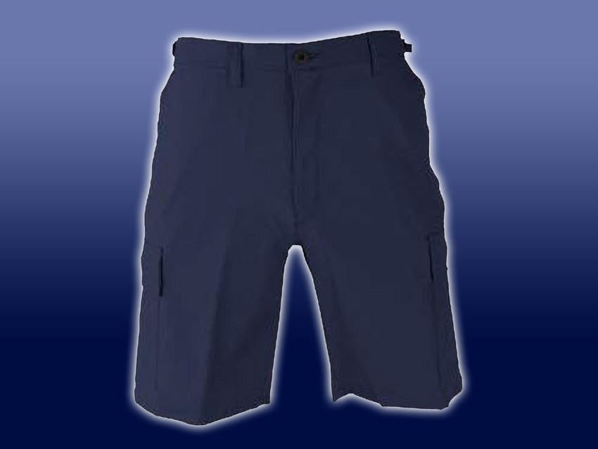 ODU Shorts (Official)