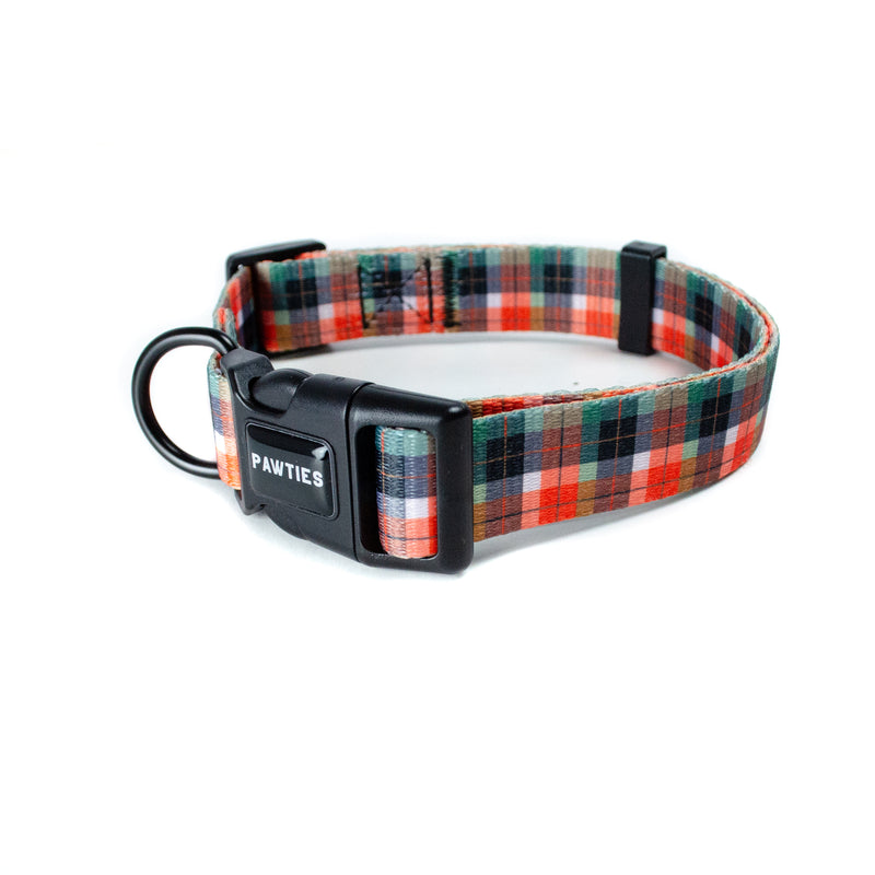 Ranger - Dog Collar