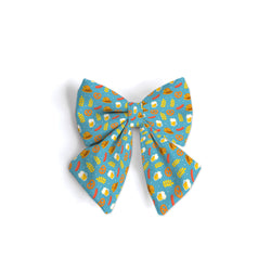 Oktober Fest - Sailor Bow