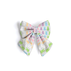 Peeps - Sailor Bow