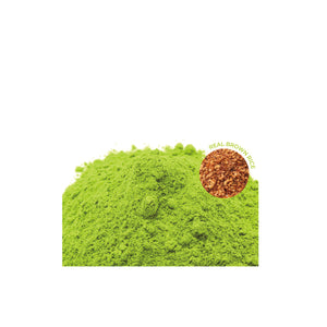 Brown Rice Matcha 10g Sample - Ujido - Japanese Matcha