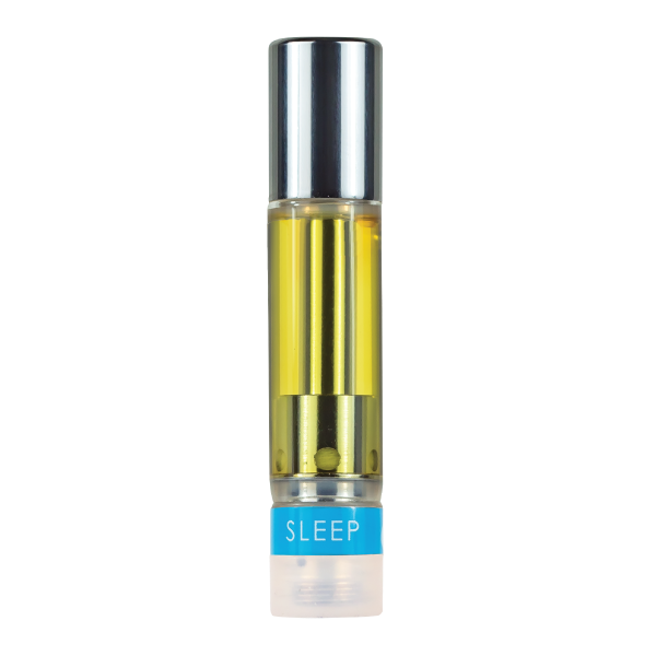 Sleep CBD only Cartomizer