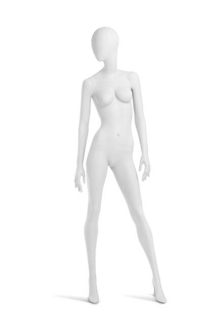Couture Female Mannequin Pos. 03