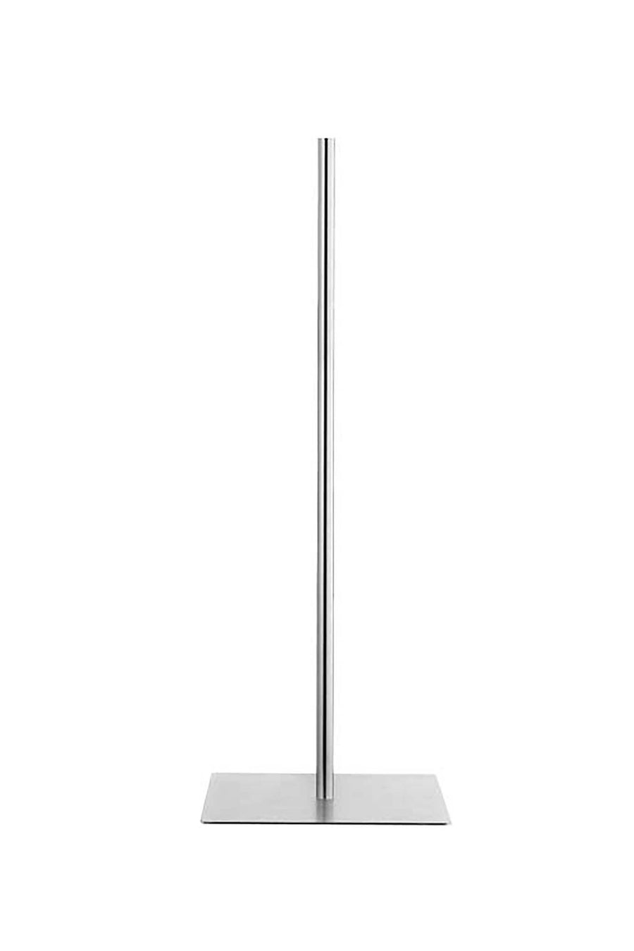 "SX-Center L Stand 39.5"" Tall"