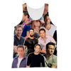 Alex O'Loughlin tank top