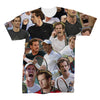Andy Murray tshirt
