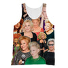 Bette Midler tank top