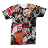 DJ Khaled T Shirt