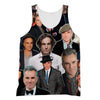 Daniel Day-Lewis tank top