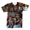 Don Cheadle tshirt