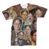 Dwight Schrute T-Shirt