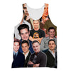Freddie Prinze Jr. tank top
