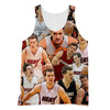 Goran Dragic tank top
