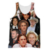 Heath Ledger tank top