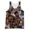 Jimmy Butler tank top
