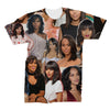 Kerry Washington tshirt