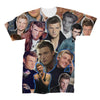 Nick Carter tshirt
