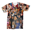 No Doubt tshirt